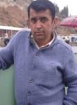Tuncay, 47  , Akyazi