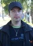 aleksei, 41  , Rubtsovsk