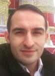 roman, 41  , Zelenograd