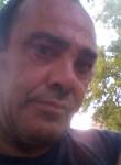 Fernando, 54  , Constanta