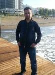İbrahim, 35  , Kayseri
