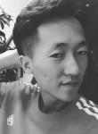 yhh, 24  , Hancheng (Shaanxi)