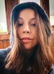 Natalya, 39, Tyumen