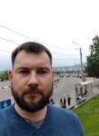 Mikhail, 38  , Ust-Ilimsk