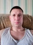 Aleksey, 44  , Priozersk