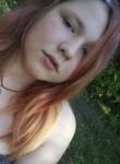 Mariya, 18  , Tolyatti