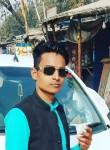 Sufiyan, 18  , Sitapur
