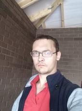 Aleksandr, 31, Russia, Kstovo