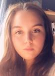 Nika, 19, Nizhniy Novgorod
