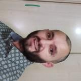 Angelo , 23  , Frattamaggiore