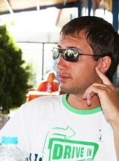 Semyen, 36, Russia, Mirny