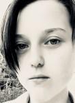 Tiana, 19, Moscow
