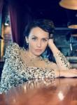 Juliya, 38 лет, Лобня