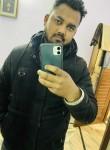 Chauhan Saab, 23, Ludhiana
