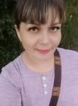 Elena, 35  , Prokopevsk