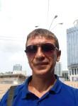 Igor, 18, Kiev