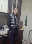 Evgeniy, 51  , Saratov