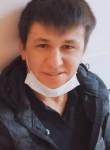 Aleksandr, 27  , Uzlovaya