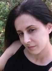 Mariya, 39, Russia, Moscow