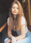 Aleksandra, 26  , Moscow