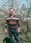 Vadim, 60  , Novorossiysk
