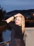 Aleksandra, 37  , Tbilisi