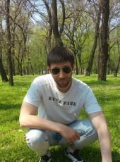 Sergey, 37, Ukraine, Melitopol