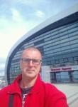 Grigoriy , 51  , Kudepsta