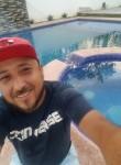 David, 35  , Guadalupe (Nuevo Leon)