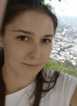 Veronika, 24, Moscow