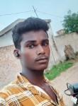 Dilharan Sahu, 18  , Bhopal