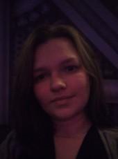 Severina, 33, Russia, Saratov