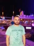 amir hossein, 30  , Assen