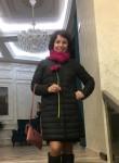 Елена, 46 лет, Барнаул