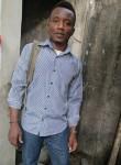 Raoul, 18  , Yaounde
