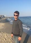 Maksim, 33  , Vyshhorod