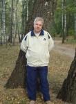 Sergey, 59  , Odessa