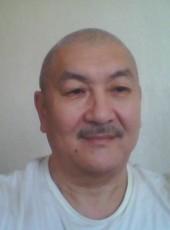mustafa, 52, Kazakhstan, Almaty