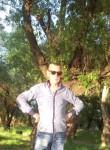 vasilii, 52  , Tiraspolul