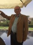 samir, 58  , Beirut