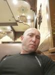 ALEXANDER, 42  , Tashkent