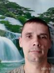 Andrey, 35  , Minsk