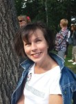 Svetlana, 55, Yekaterinburg