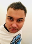 Руслан, 29 лет, Волгоград