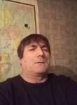 Gena, 52  , Istra