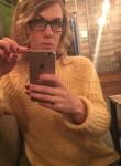 Polina, 30  , Slyudyanka