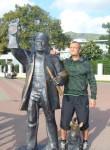 Dmitriy, 45, Shchelkovo