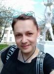 Natalya, 32  , Kuznetsk
