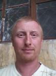 aztec, 41, Chernihiv