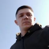 Mustafa, 33  , Jedlina-Zdroj